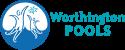 wopo-logo-color-textright